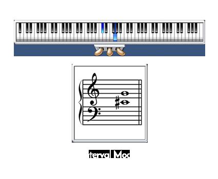 Classroom Maestro - Interval Mode