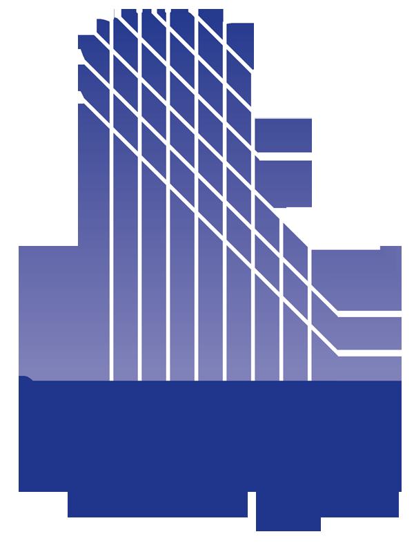 Frances Clark Award 2010