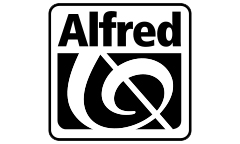 Alfred Publishing Co.