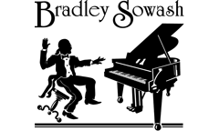 Bradley Sowash Music
