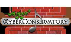 CyberConservatory