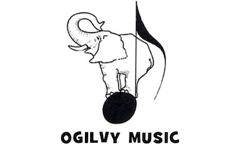 Ogilvy Music