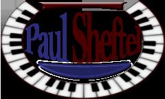 Paul Sheftel