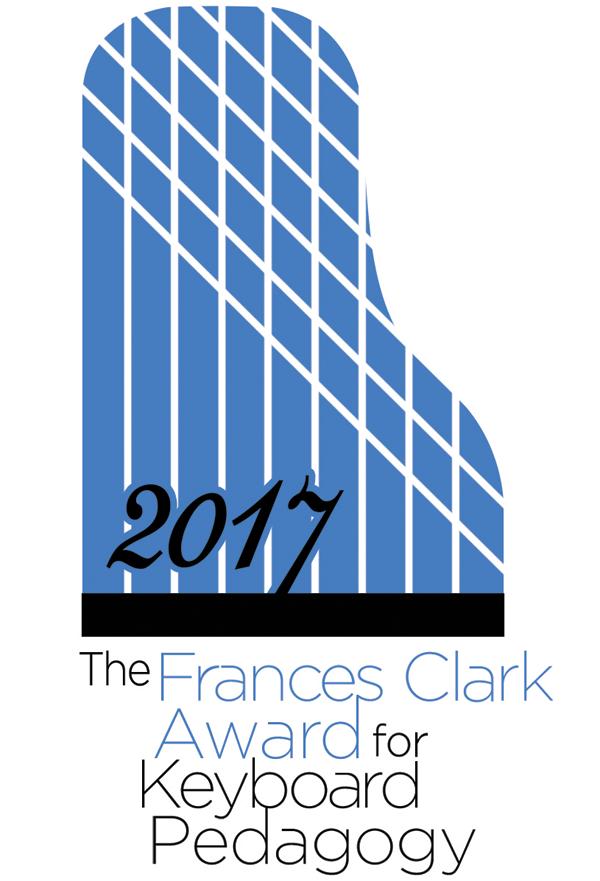 2017 FCKP Award Logo