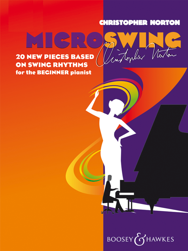 MicroSwing by Christopher Norton
