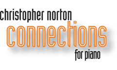 CN Connections Music Logo