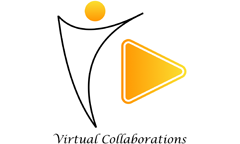 Virtual Collaborations