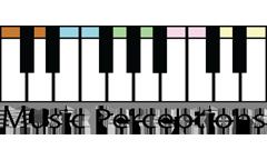 Music Perceptions