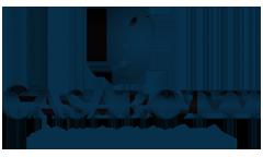 Casarotti Klavier Publisher