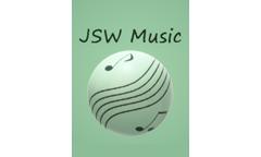 JSW Music