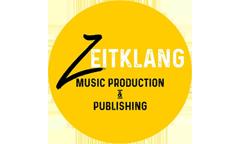 Zeitklang Music Production & Publishing