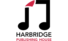 Harbridge Publishing House