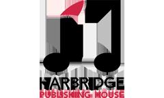 Harbridge Publishing House Logo
