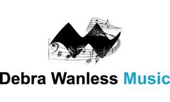 Debra Wanless Music