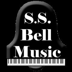 Susan Staples Bell Music