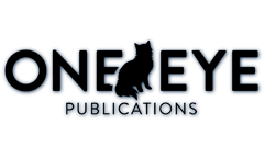 One Eye Publications