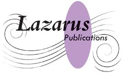Lazarus Publications